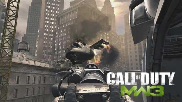 modern-warfare-39