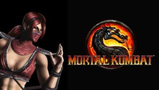 Mortal Kombat DLC Coming Soon