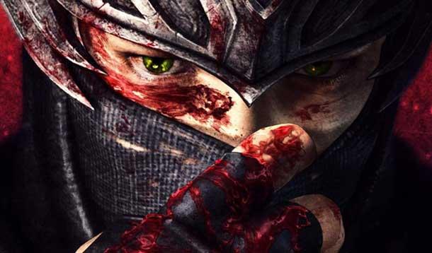ninja-gaiden-iii