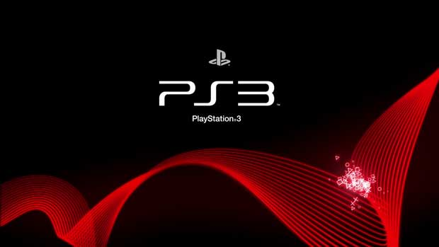 playstation 3 logo. PlayStation 3 Hardware Sales