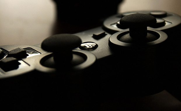 Playstation 4 in development