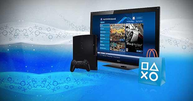 Playstation Store Not Returning Today, Despite Rumors News  playstation
