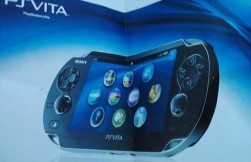 Sony's NGP to be named PlayStation Vita