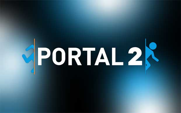Valve Offers Free Portal 2 Soundtrack News  Portal 2