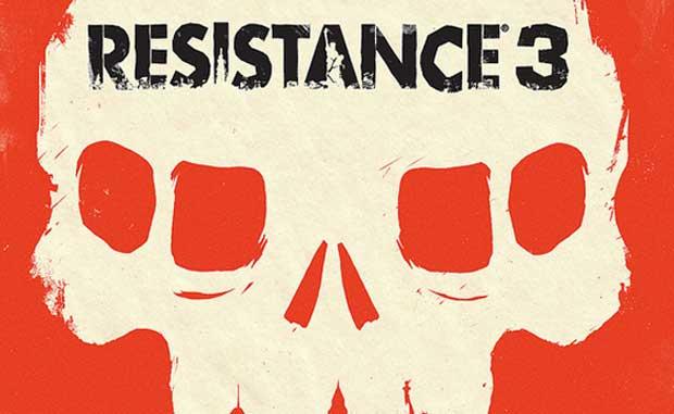resistance-3-box-art