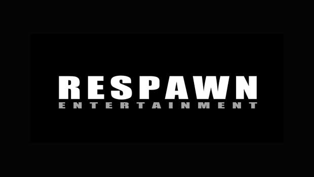 Ex CoD Developers Won't Show New Title at E3 News  Respawn Entertainment EA