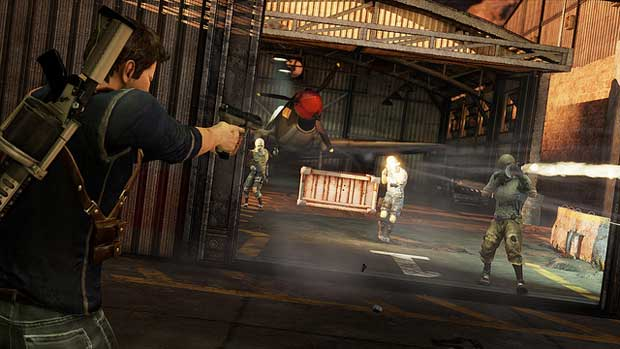 uncharted-3-mp-2
