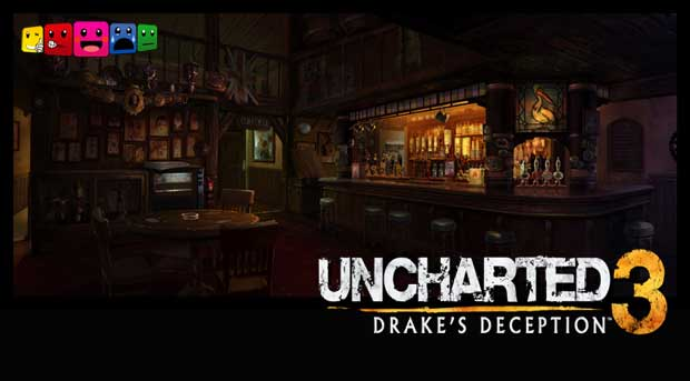 uncharted-3-pelican-inn