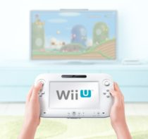 Is the Wii U Really for the Core Gamer?