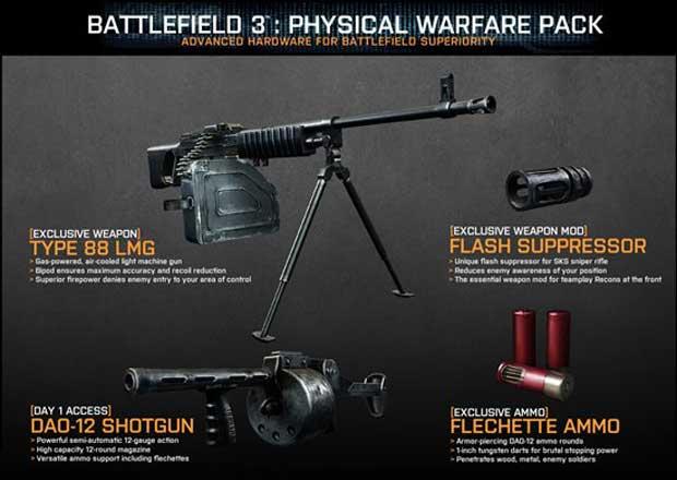 BF3-Physical-Warfare-Pack.jpg-550x0