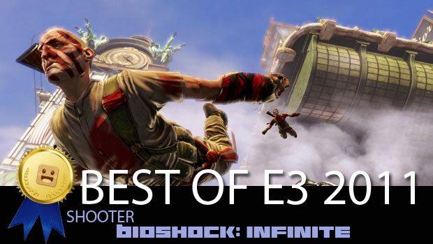 BIOSHOCK-INFINITE-E3-2011-1