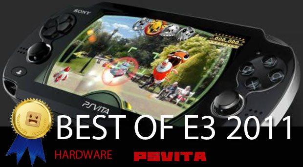 Best-of-E3-PS-Vita