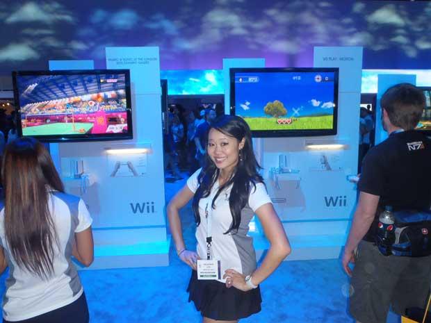 E3-2011-Day-2-8