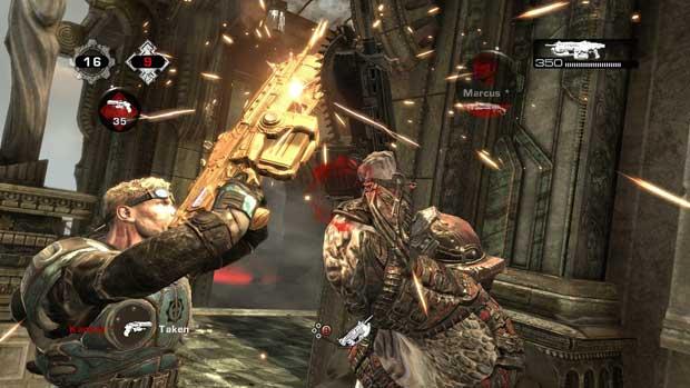 Gears-of-war-3-unlocks