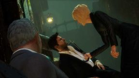 Uncharted 4 doubtful for '14 release