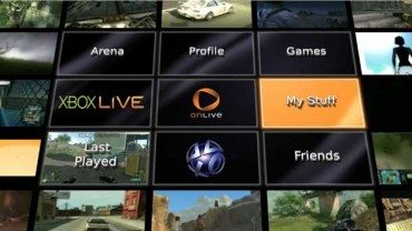 Rumor: Xbox & PS3 Talking Partnership with OnLive
