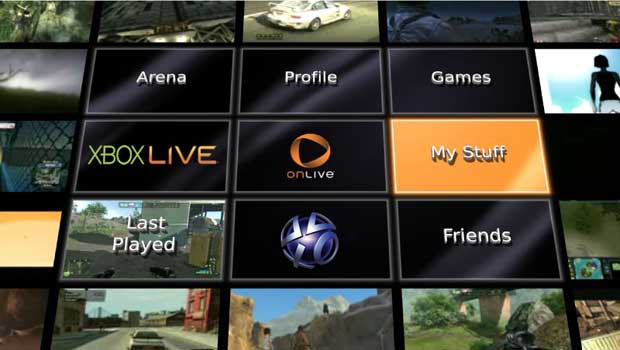 Onlive-Ps3-xbox36