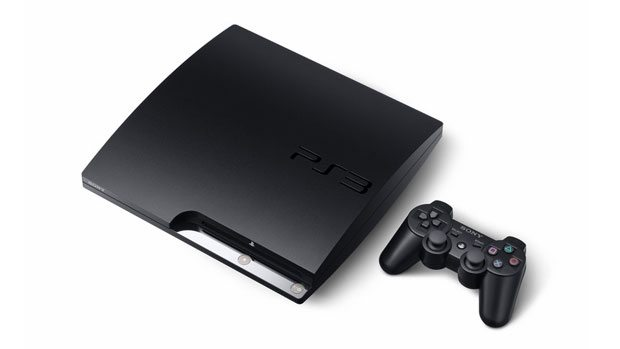 PS3 Price Cut Coming Soon? News