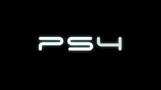 PS4-Not-Coming-Soon