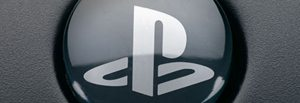 Possible-PlayStation-4-Release-Date