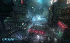 Prey 2: If its Not on Your Radar, it Should Be