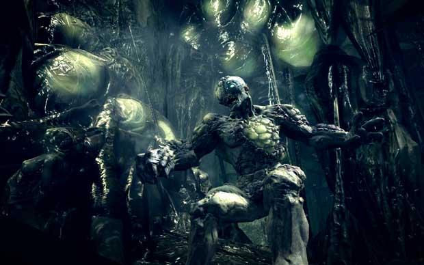 Rage_E32011Slime-Mutant