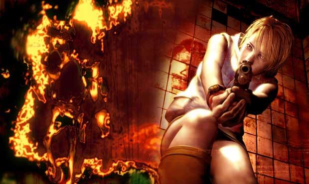 Silent-Hill-HD-Remake