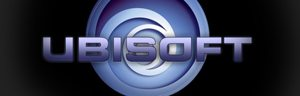 Ubisoft-Logo-580x2262