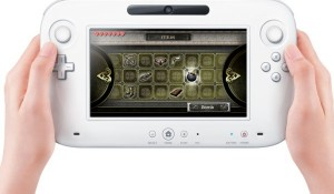 Wii-U-1-300x175