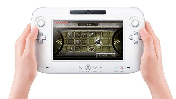 Wii-U-12
