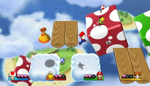 Wii_MarioParty_7_scrn07_E3
