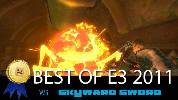 Wii_ZeldaSS_2_scrn03_E3