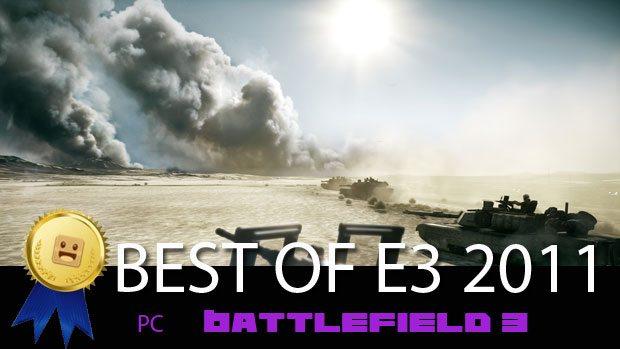 best-of-e3-2011-battlefield-3