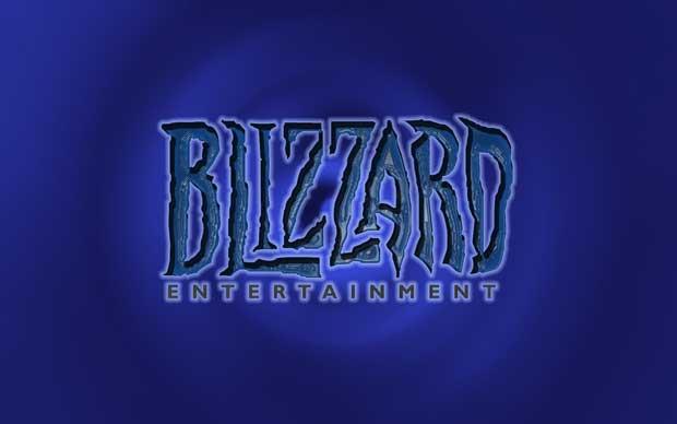 Blizzard's Titan: A Casual MMO