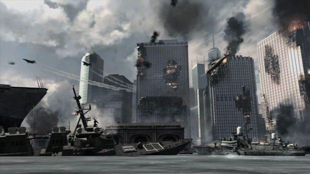 call-of-duty-modern-warfare-3-picture
