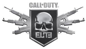 """""""Top Hollywood Talent"""" Secured for CoD Elite Video Content"""