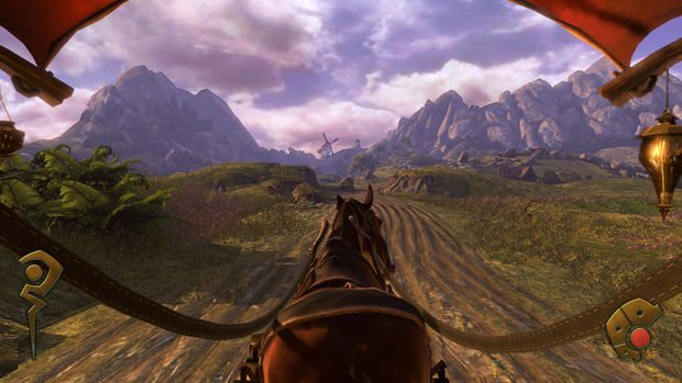fable-the-journey1