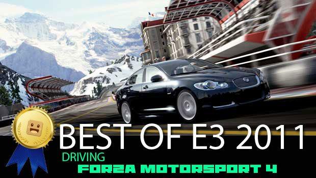 forza-motorsport-4-best-of-e3-2011