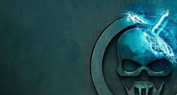 Ghost Recon Future Soldier Beta Starts in January PlayStation  Ghost Recon Future Soldier