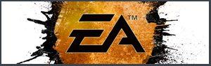 logo-ea2