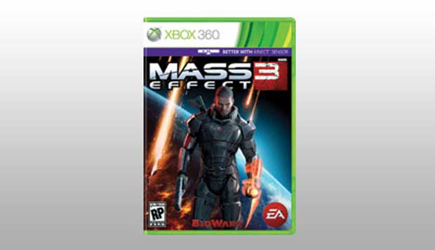 mass-effect-3-better-with-kinect