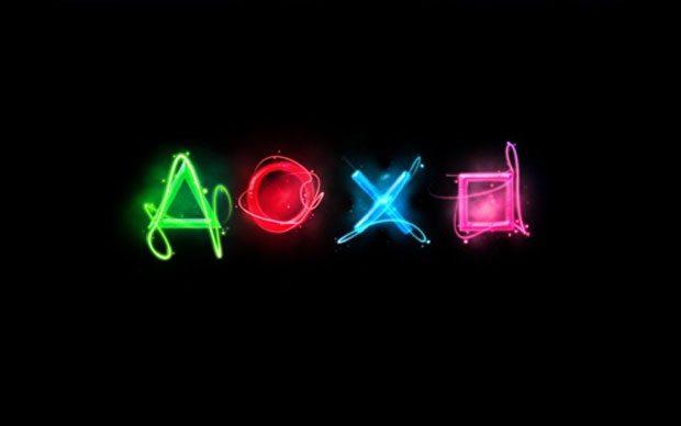 playstation-logos