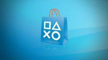 PlayStation Store Swamped With Traffic in Wake of Return