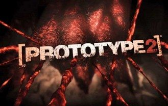 Prototype 2 E3 Trailer