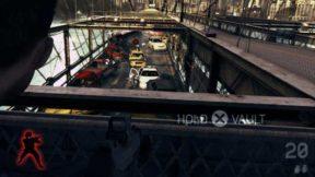 Rainbox Six Remake Rumored From Ubisoft at E3