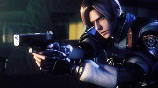 Resident Evil: Operation Raccoon City E3 Trailer