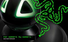 Razer Hydra PC Gaming Motion Controller Available on Steam
