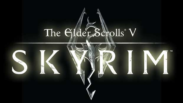 Новые детали TES V:Skyrim