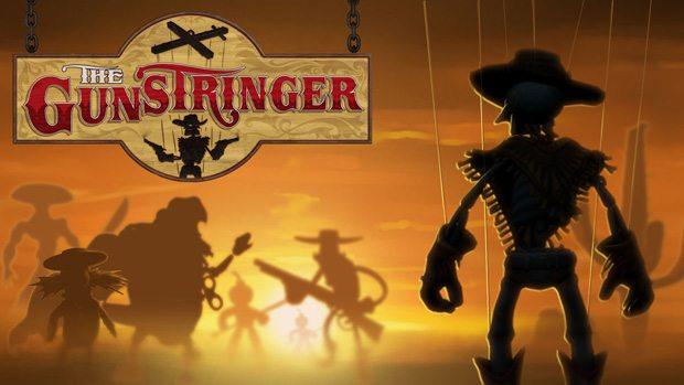 thegunstringer