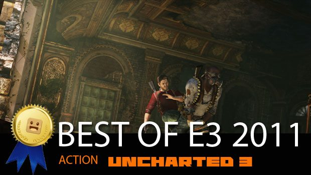 uncharted-3-best-of-e3-2011